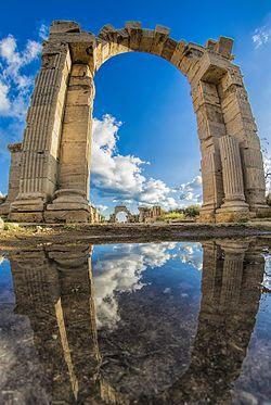 Leptis libya.jpg