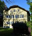 LerchenauerStr307 München.jpg