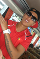 Leroy Guerreiro TL.png