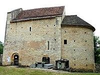 Les Arques - Chapelle Saint-André -970.jpg