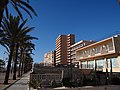 Les Meravelles, Palma, Illes Balears, Spain - panoramio (75).jpg