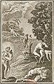 Les Plaisirs de l'ancien régime, et de tous les âges, 1795 - p-14.jpg