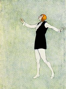 Les Sylphides - The Art of Nijinsky.jpg