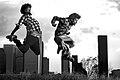 Les Twins jump.jpg