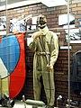 Letecké muzeum Kbely (12).jpg