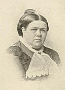 Letitia Creighton Youmans from American Women, 1897 - cropped.jpg