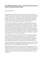 Lettre d'Allamel de Bournet.pdf