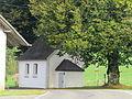 Leutkirch - Weipoldshofen - Kapelle v NW.JPG