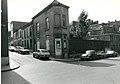 Leuven Justus Lipsiusstraat Willemstraat - 197408 - onroerenderfgoed.jpg