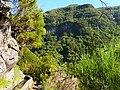Levada 25 Fontes, Madeira, Portugal, June-July 2011 - panoramio (50).jpg