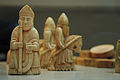 Lewis chessmen, British museum, London.jpg