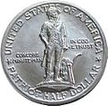 Lexington-concord sesquicentennial half dollar commemorative obverse.jpg