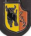 LfzTechnAbt 732 (2. JaboG 37).jpg