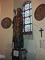 Liège, Église St-Gilles22.jpg