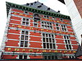 Liège, Palais Curtius05.jpg
