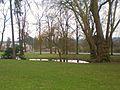 Liancourt (Oise) - Parc 1.JPG