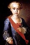 Liani - Gabriel of Bourbon (1752-1788) - Museo Campano.jpg