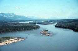 Liard River.jpg