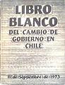 Libro Blanco Chile 1973.jpg
