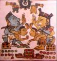 Libro Pedagogía Tolteca foto 3.png