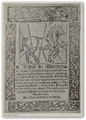 Libro de Albeyteria.png