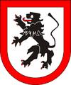 Lichtenberg-lordship.PNG