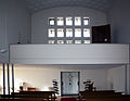 Liebfrauenkirche-Orgelempore-Burscheid-Hilgen.jpg
