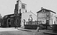 Liergues - Place de l'église.jpg