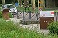 Lieusaint - 2019-05-07 - IMG 1290.jpg