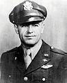 Lieutenant William Harrell Nellis.jpg