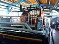 Lifeboat Station, Cromer - geograph.org.uk - 1825358.jpg