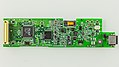 Lifetec LT9303 - modem board V1456VQL14Q-1117.jpg