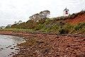 Lighthouse PEI-00360 - Annandale Front Range Lighthouse (22274986192).jpg