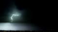 Lightning in Yerevan 01.png
