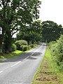 Lightwood Lane - geograph.org.uk - 903296.jpg