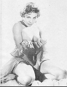 Lilia Prado Wikipedia La Enciclopedia Libre
