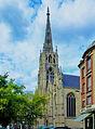 Lille, Saint Maurice ( PA00107582.jpg