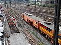 Lille - Travaux en gare de Lille-Flandres (B06, 18 juin 2013).JPG