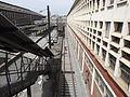 Lille - Travaux en gare de Lille-Flandres (D10, 2 juillet 2013).JPG