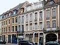 Lille 100 a 108bis rue Paris.JPG