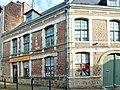Lille 12 Ter Rue des Tours (PA00107905.jpg