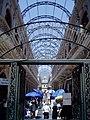 Lima market alley.jpg