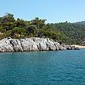 Limestone - panoramio (1).jpg