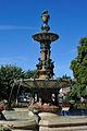 Limoges fontaine du jardin de la mairie.jpg