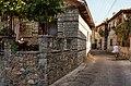 Lin, Korçë, Albania 2018 10.jpg