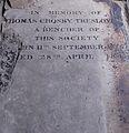 Lincoln's Inn Chapel-7783810256.jpg