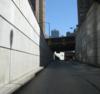 LincolnTunnelExpressway2.tiff
