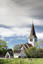 Fil:Linde kyrka Go portrait.jpg
