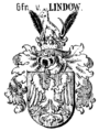 Lindow-Gr-Wappen.png
