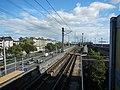 Line 2 Santolan Station Tracks 1.jpg